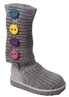 Amazon Ugg Sweater Boots 63