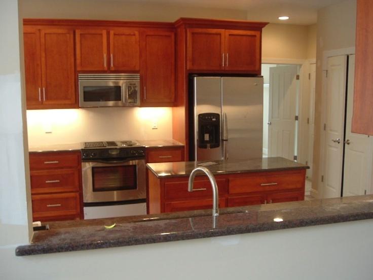 Kitchen Sink Pass Thru Window Design Ideas Pinterest