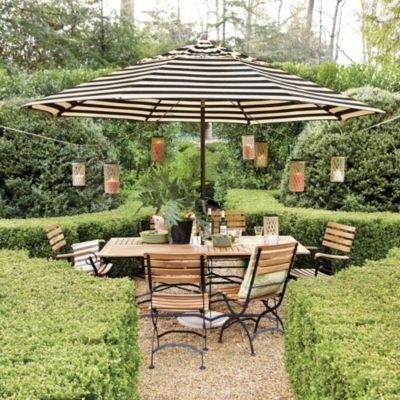 patio design philadelphia