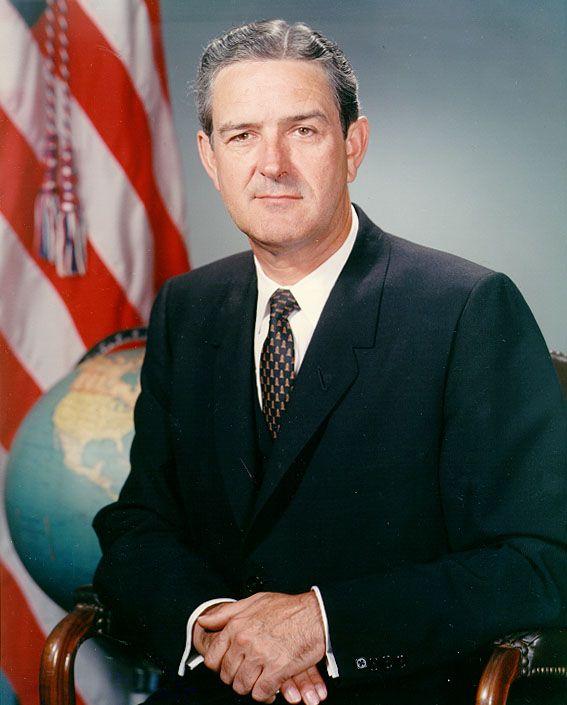John Connally Net Worth
