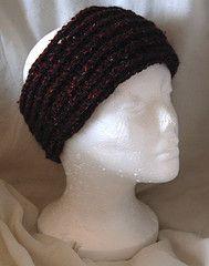 Crochet head wrap pattern ? :) - BabyCenter