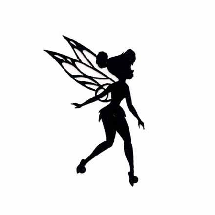 Maison besides Vector Tangled Sun Symbol 192124278 furthermore Tinkerbell svg moreover Cinderella pumpkin carriage clipart moreover Minnie Mouse Stencil. on disney castle silhouette clip art