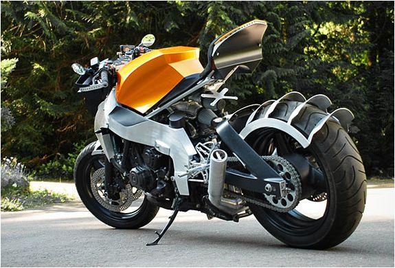 American Chopper Bike - Page 2 75aeb098f556d329ac3746370180212f