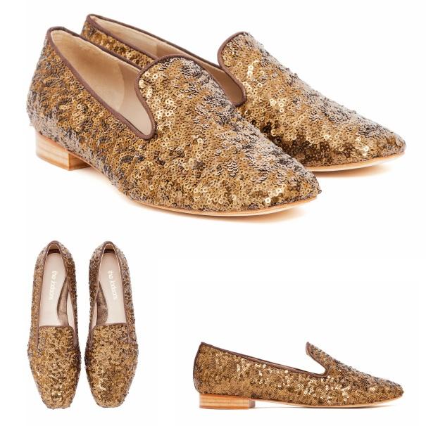 jackson sequin shoes