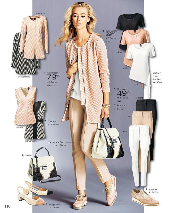 Каталоги Мод Женской Одежды