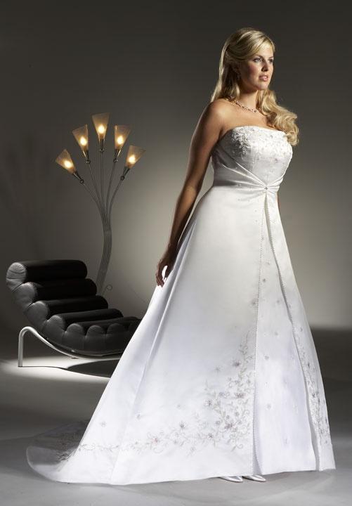 1800s wedding dress wedding ideas pinterest