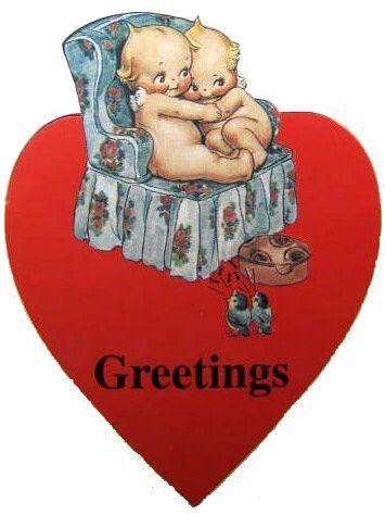 valentines images facebook