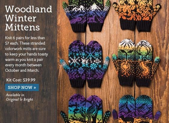 Knit Picks : Knit Picks yarn creations!!! Pinterest