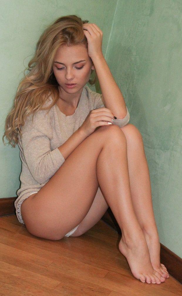64 best Naked images on Pinterest   Naked, Beautiful women ...