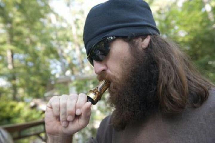 jase robertson duck dynasty Search Pictures Photos