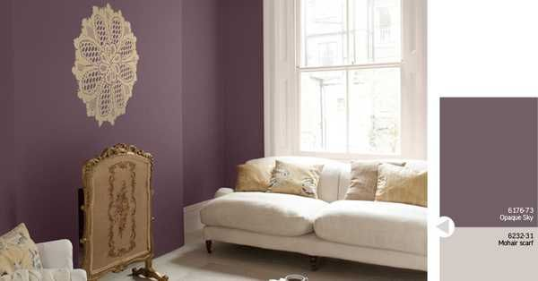 colors and home decorating color schemes color design trends 2013