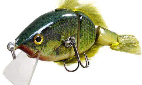 Bettencourt baits dying bluegill fishing lures pinterest for Bluegill fishing bait