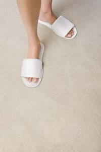 Homemade Ammonia Foaming Carpet Solution