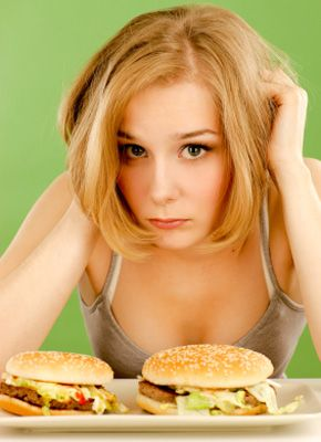 best #diet tips for fast weight loss http://oke.re/05d