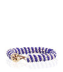 Very Pretty Bracelet