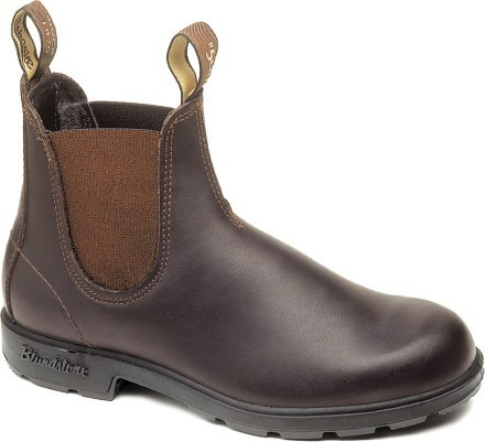 Most Comfortable Boots I Own Style Pinterest
