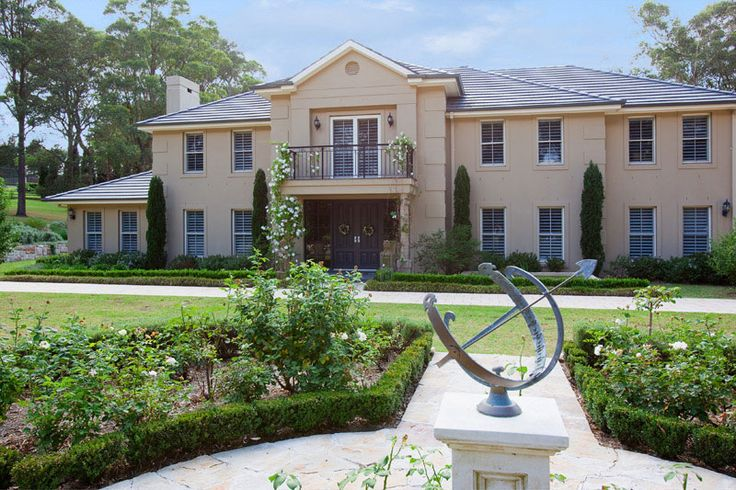 Binet Prestige Homes Build With Binet