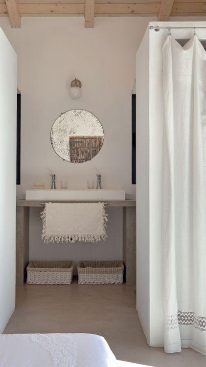 Soportes Para Bachas Baño Cromadas: se prolonga en la mesada que hace de soporte para la bacha rectang