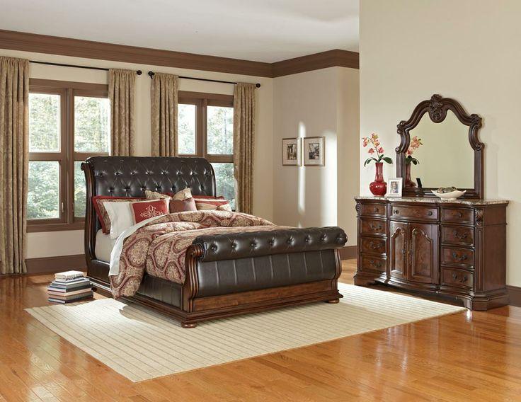 american signature caribbean bedroom furniture free home design