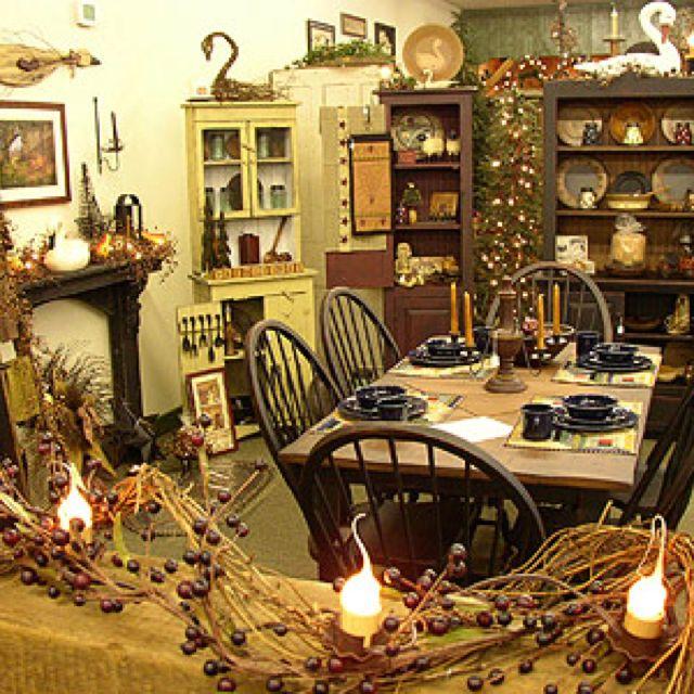 primitive decor on pinterest ask home design