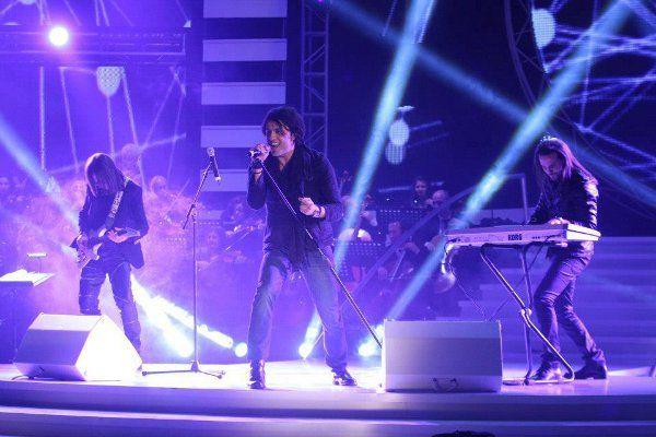 eurovision albania history