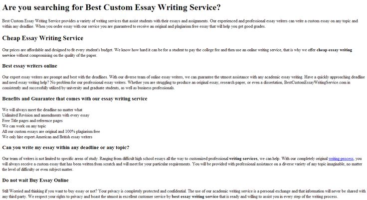 English Sample Essay  Essay On Paper also Population Essay In English Are There Any Good Essay Writing Services Example Of Thesis Statement In An Essay