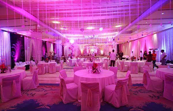 fairy wedding NEW 503 FAIRY TAIL THEME WEDDING IDEAS