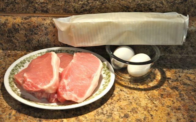 pork chops pork chops pork lo in braised in milk pek in g pork chops ...