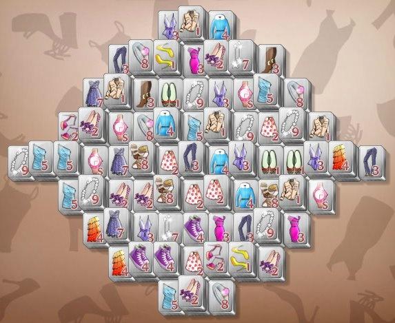 freegames 24 mahjong