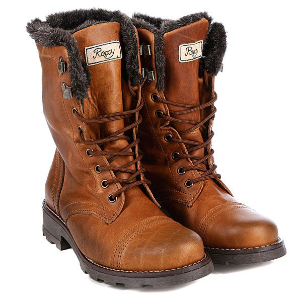 winter shoes for women light brown