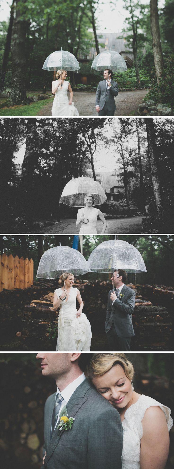 Let it rain on me! fotoshoot fotografie