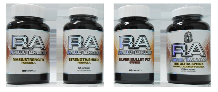 ra anabolic stack iii reviews