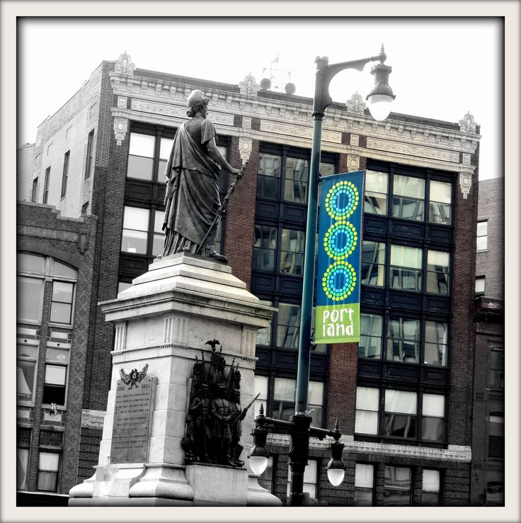 memorial day downtown austin
