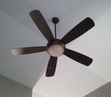 bedroom ceiling fan with dome light kit master bedroom new house