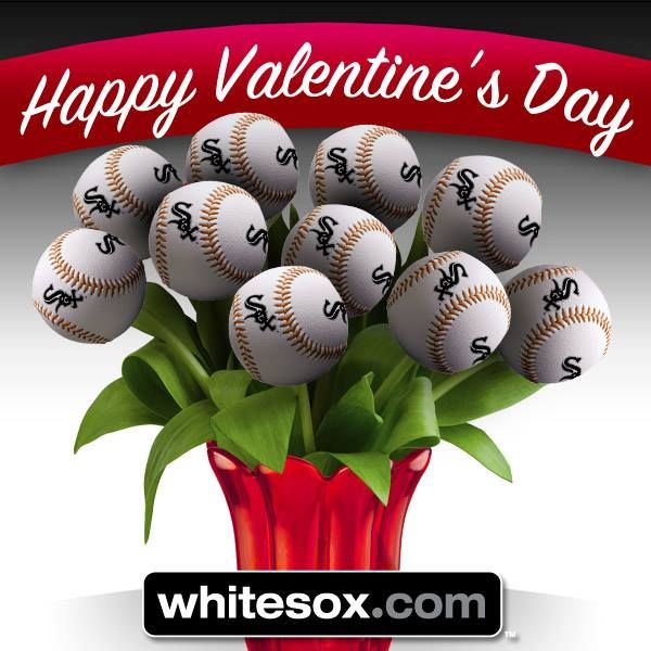 baseball valentines day boxes