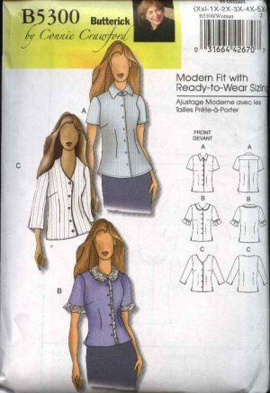 connie crawford pattern on Etsy, a global handmade and