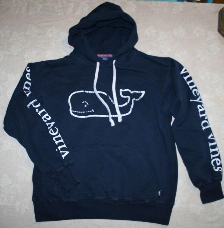 Vineyard vines sweatshirts vintage vineyard vines hoodie