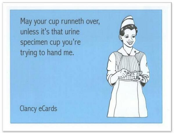 Funny Nursing Quotes And Jokes Quotesgram