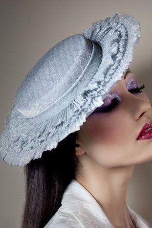 Коллекции - Тайная жизнь Dolls - Аня Caliendo - Atelier Couture Дамских