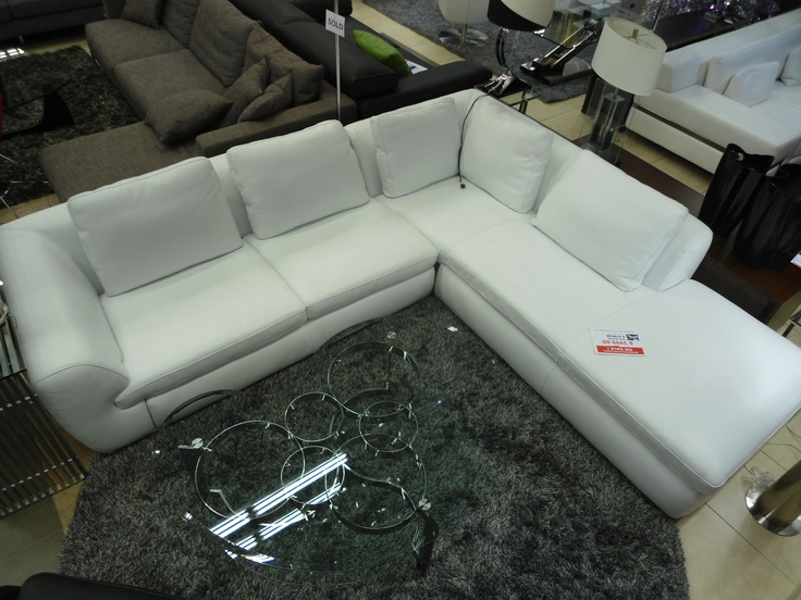 Pin By Furniture Toronto On Sofa Sectional Pinterest