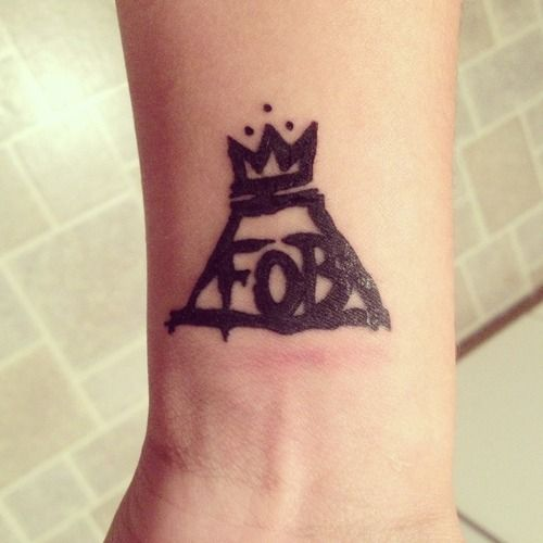 so getting this tattoos pinterest