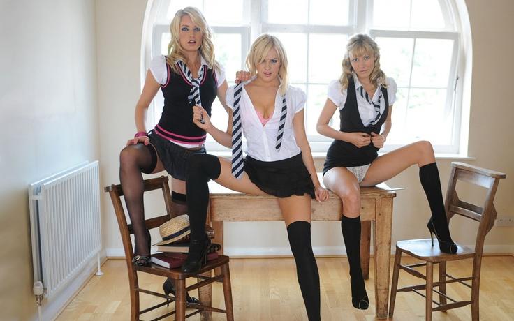 bad girls sexy women pinterest
