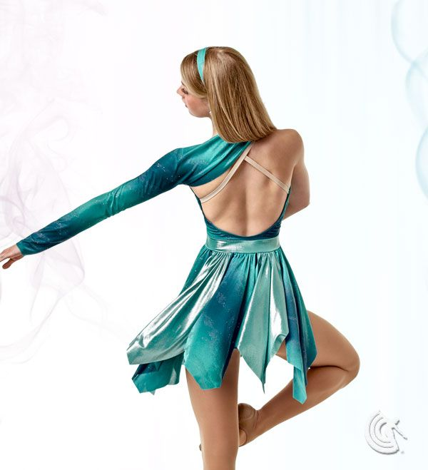 Curtain Call Costumes® - Just A Game | Little Mermaid Jr ideas | Pint ...