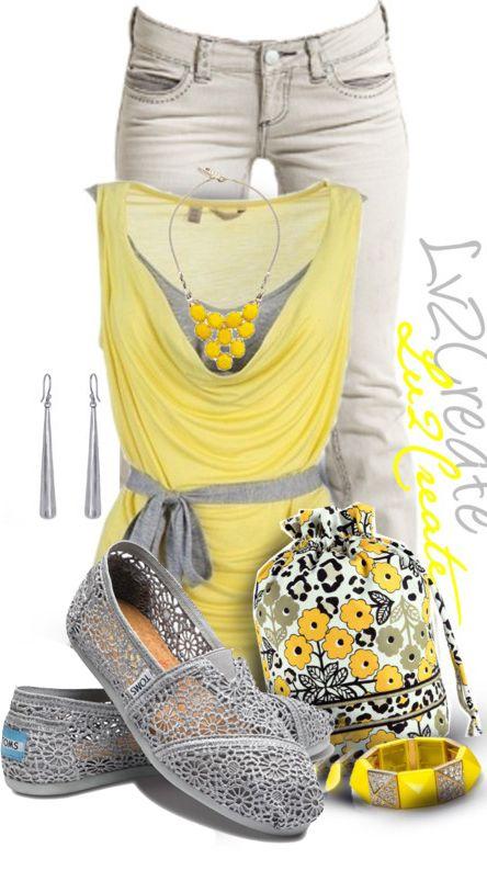 Toms Shoes Silver Crochet Women's Classics Shoes #TOMS