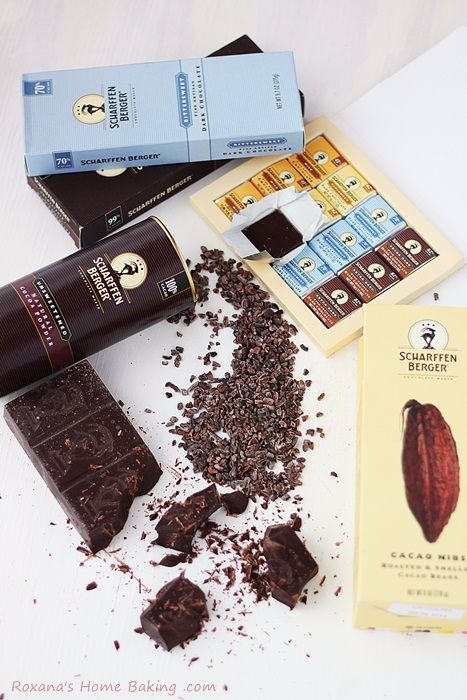 scharffen berger chocolate maker case d Scharffen berger chocolate their unique methods and attention to each step in production brings you the pure, deep flavor that has made cacao worthy of reverence for thousands of years.