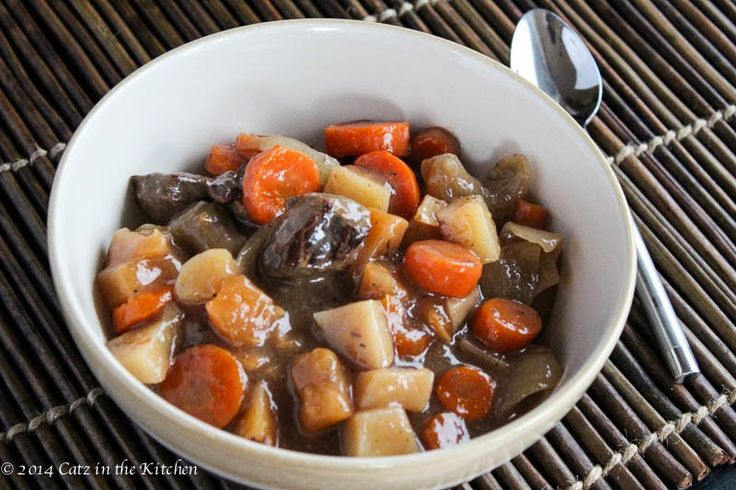 cooker beef stew slow cooker beef stew iv stew slow cooker cheater ...