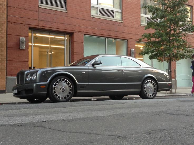 Rolls Royce Bentley >> Bentley Brookline | Bentley & Rolls Royce | Pinterest