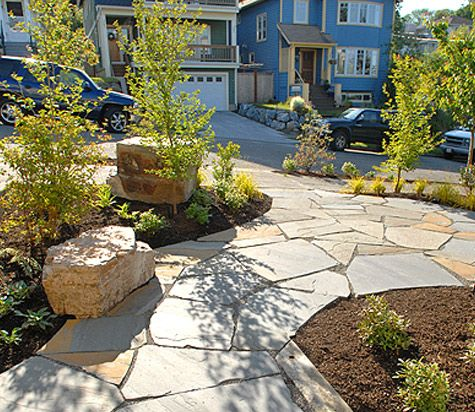 Drought Friendly Yards Gardening Pinterest