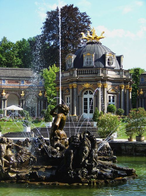 Bayreuth Germany  City new picture : Bayreuth, Germany | Lugares Favoritos | Pinterest