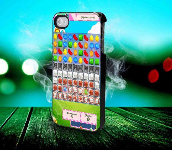 Delicious Candy Crush Saga by subahanalloh, $14.99